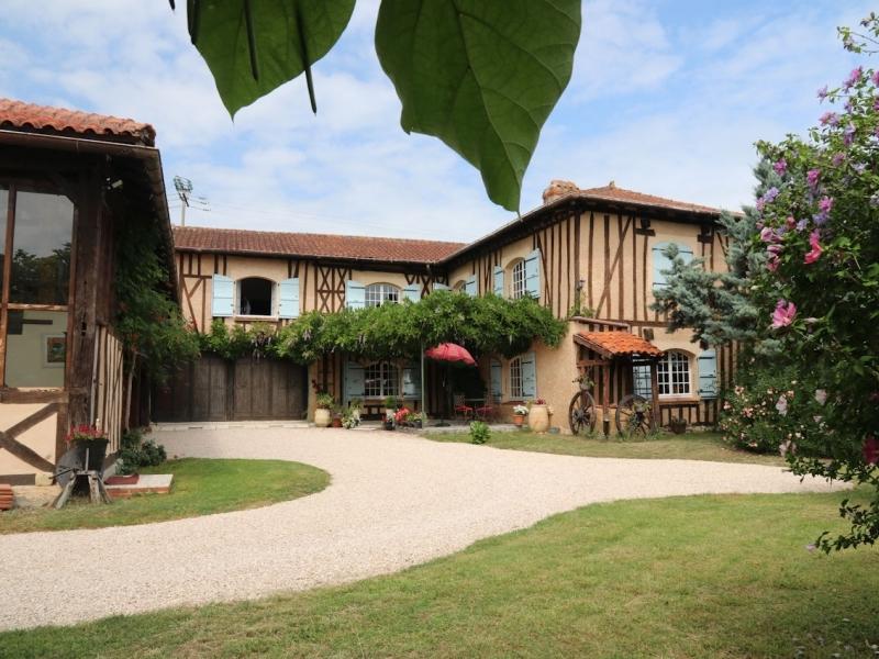 Maison De Campagne for sale France