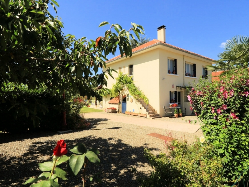 Villa for sale France
