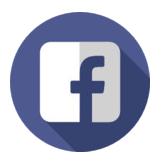 MFP Facebook