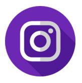 MFP Instagram